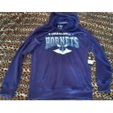 Толстовка UNK NBA  Charlotte Hornets